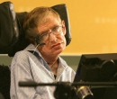 ХОКИНГ Стивен Уильям (Hawking Stephen William)